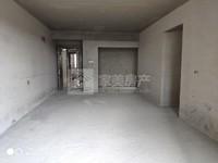 小迪拜君御海城单价7字头靓楼层,南北对流大三房