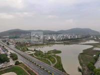 尚湖名苑精装3房 契税满2年 电梯靓楼层 产权清晰 房产证在手