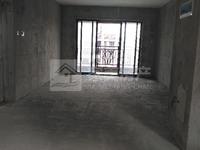 首付17万入住新城美的东区 南北对流双阳台 单价8500元方 望江单位