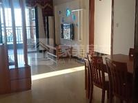 美的西区 90方精装3房 有20方的赠送面积 黄金楼层 正常首付 随时看房