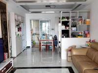 美的西区 西江新城 成熟小区 配套齐全 拎包即住 仅租2300 环境舒适 房源多