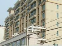 大润发商圈 电梯洋房中楼层三房带精装送产权小车位一个 拎包入住
