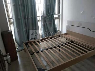 西江新城 樵顺嘉园 精装刚需3房 底总价靓楼层采光足 真实房源