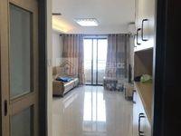 万科精装3房,月租1500-2000元。无家私电低至1100