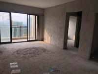 宜丰豪庭 3房2阳 南北通透 高层电梯房 全景望秀丽河