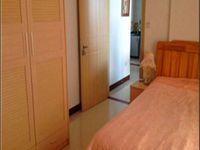 宝行御泉湾 河江大型小区 电梯中层 温馨两房户型 装修新 拎包入住