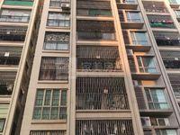 荷城电梯小区 精装房源出售 够2年 送全屋家私电 业主急售 楼层靓 飞机房户型