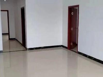 沃尔码商圈-马赛克外墙高楼层非顶四房新装修未入住过-仅售53万包过户-包过户