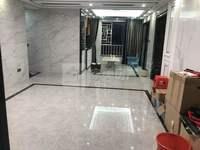 碧桂园天汇湾 黄金靓楼层 带精装修 实用5房 格局户型方正 望花园