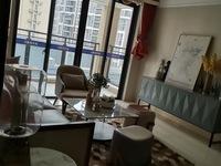 明信华府公寓,水产市场旁,交通便利,40-70平方,总价15万-20万,笋!