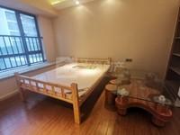 勤天汇电梯公寓 精装1房1厅 拎包入住租900元