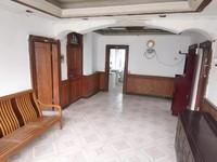 泽英学 区房-步梯中楼层三房带单独冲凉房和厕所-单价仅需三字头
