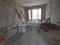 西江新城稀缺复式单位,买一层用三层,送50方自用天台,够五唯一过户费低,房源真实