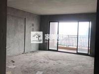 海景春天里毛坯3房 厅大房大 格局方正 中间楼层采光足 业主低价出售