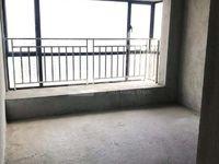 鹿湖尚岛 城区中心电梯楼 毛坯房 满2年 单价7字头 随时约看