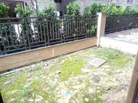 新城一小校区房旁 首付低至2成 香格里别墅 前后花园约110方 周边配套成熟