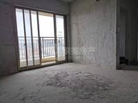 大润发商圈-中港广场 电梯大三房 总价仅需89万 单价8字头 稀有笋盘
