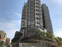 首付3万入住河江电梯小区洋房 实用3房 楼龄新净 即买即收楼