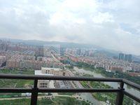 西江新城碧桂园,南向望秀丽河,单价9字头带装修,够2年过户费税费低,视野无遮挡