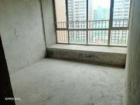 西江新城总价70万三房两厅。笋到无朋友