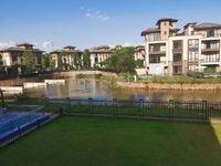 广东溢达总厂对面,中南江滨国际,有产权复式公寓,单价6字头