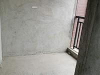 河江中心地段 地铁口附近 电梯洋房 温馨3房 黄金中层 总价6字头