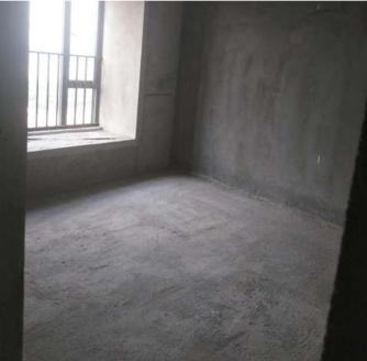 单价9000一方入住西江新城美的成熟优质小区大三房二厅!