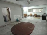 阳光幼儿园附近 夹层 无房产证 可以做公证 单价2200元大户型