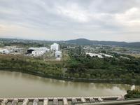一线江景 西江新城 君御海城 靓楼层 南北对流 双阳台 南向望智湖 实用面积大