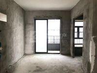 西江新城地铁口上盖 南北对流 望江户型 大三房 光鲜视野开豁 有匙 随时看房
