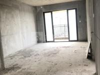 名都明湖4期 精装4房 双阳台南北对流 契税满2年 随时看房