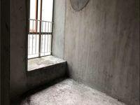 总价60万 樵顺嘉园 电梯中层望江 实用2房 风景采光一流