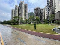 金骏广场 中楼层 满2年 91方3房毛坯仅售69.5万 实用面积大 采光好
