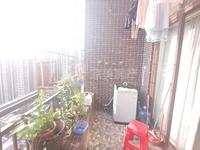 江滨 香格里花园,精装三房,小区环境优美,送家私家电,业主诚心出售,首付低至成!