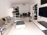 西江新城美的东区精装三房出租,家私电齐全,大型小区管理,仅租2000元一个月
