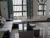 勤天汇复试公寓,精装两房,格局方正,采光好,家私电齐全,拎包入住,安全性高