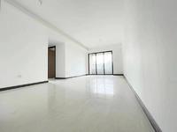 西江新城 新九年制学校旁 万科西江悦精装89方3房2厅2卫 售89万 满2年