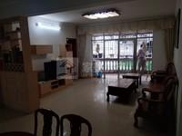 东升市场附近 东升花园 精装3房 满两年税费低 随时看房