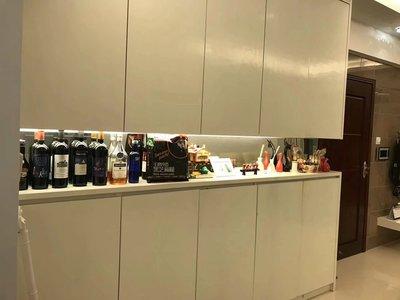 欣荣花园,大润发商圈 精装修三房,送家私家电,拎包入住,业主诚心出售!