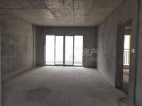 杨梅欧浦花城 惊爆价!! 毛坯电梯141方大四房 南北对流 望泳池 急售74万