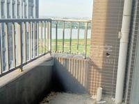 西江新城 勤天汇 近西江近明湖公园 85方 仅售8422 环境优美舒适 成熟小区