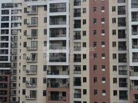 御泉湾 盈信广场 精装2房可改3房 出租率高 自住投资首选 仅售7449 房源多