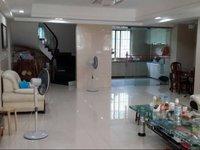 优悦城 116房精装大三房 家私电齐全 拎包入住仅需2300元