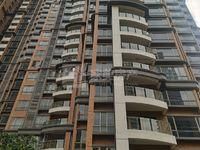 新城大型成熟小区,格局方正,采光好,面积实用,有小迪拜之称,投资自主首选