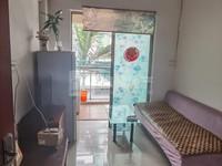 江景南湾 满五唯一费用低 低楼层 单身公寓住宅性质 拎包入住 投资自住首选