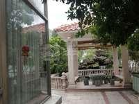 碧桂园湖光山色独立别墅,送400方前后花园,够5年过户费低,没按揭没抵押,地段靓