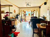新春降价靓房出售 沛明小学附近 西苑小区 首付10万 有杂物房 小区停车位