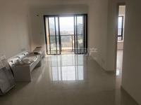 瑞日天下精装2房2厅 温馨舒适 低总价刚需首选 全新装修 实用面积大 随时看房