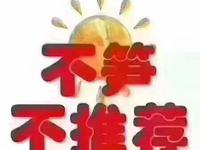 西江新城大型小区 电梯中高层三房毛坯 单价仅需七字头 笋啊