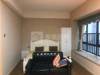 新城勤天汇公寓,家私电齐全,月租1200-1800元